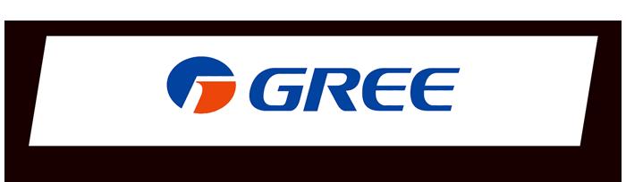 222-GreeLogo
