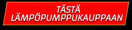 LÄMPÖPUMPPUKAUPPA