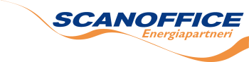 Scanoffice-energiapartneri-